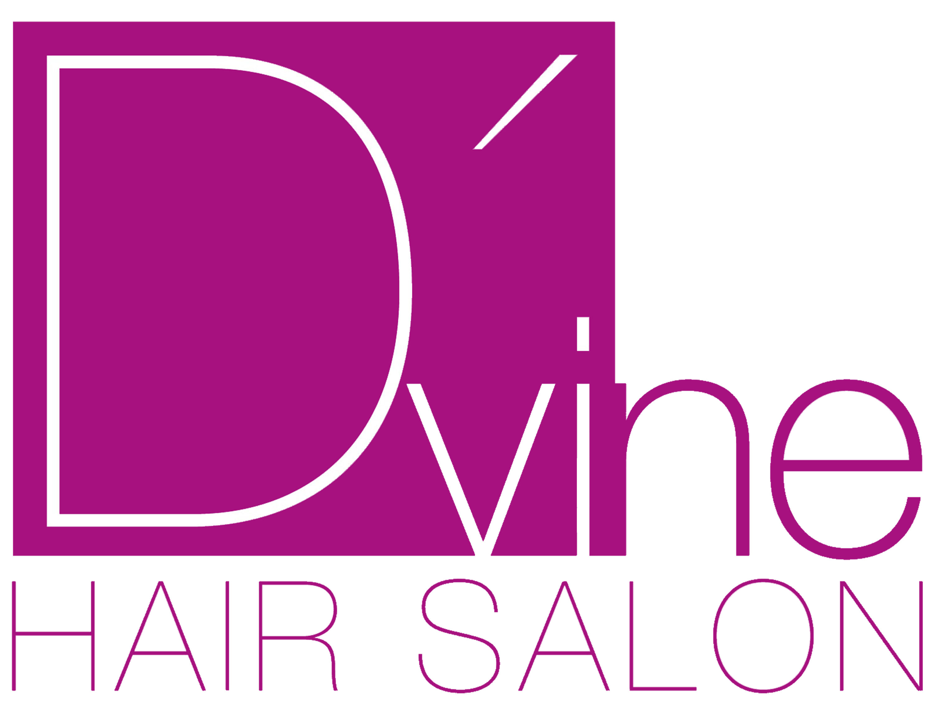 D'vine Hair Salon